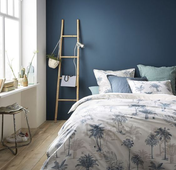 cosy blue 39