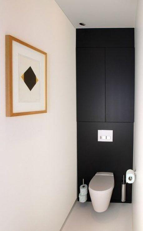 toilettes wc conseils 7