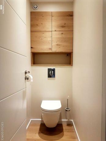 toilettes wc conseils 9