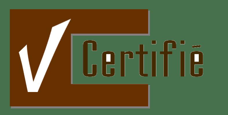 les tins analyse certifie b - Les supports de tonneaux de l'Atelier du tin