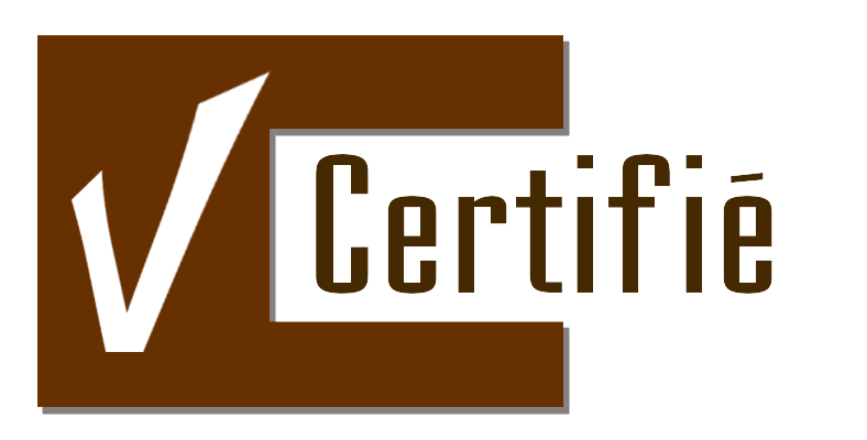les tins analyse certifie b - Les tins à fûts de l'Atelier du tin