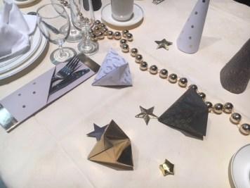 L'Atelier lutèce vous propose un atelier DIY Table de fêtes. Notre atelier DIY table de fêtes va vous permettre de confectionner des créations qui viendront embellir votre table et épater vos amis et famille.