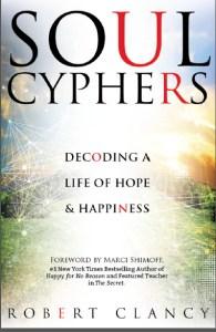 Soul Cyphers