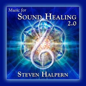 Sound Healing 2.0_