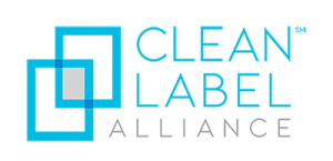 CleanLabelAllianceLogo copy 2