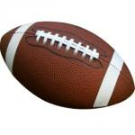 affiliate marketing football