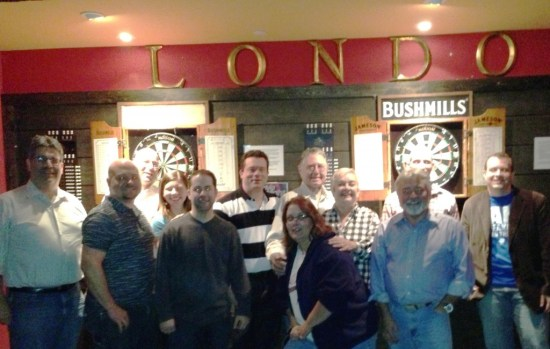 LateNightIM-Meetup-LondonerPub