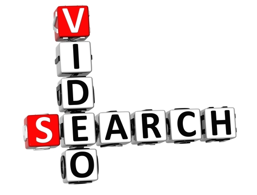 Ranking YouTube Videos On Google To Get Search Engine Traffic (LNIM077)