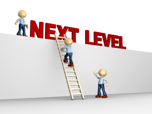 Taking Your Business To The Next Level: Cliff Ravenscraft Reveals 3 Keys [LNIM081]