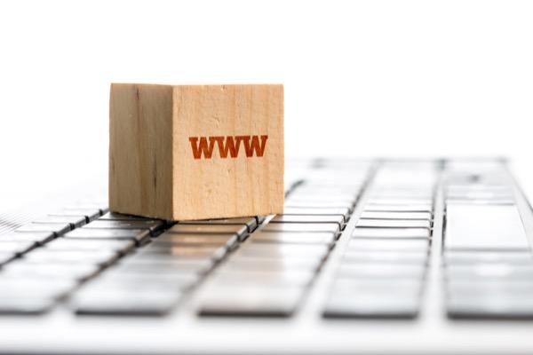 Do I Need A Website For Affiliate Marketing?  Really?  [LNIM011]