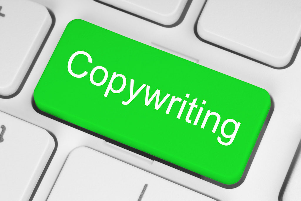 affilate marketing sales copy