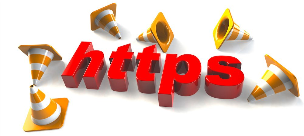 Switching To HTTPS:  SEO Implications And How To [LNIM114]
