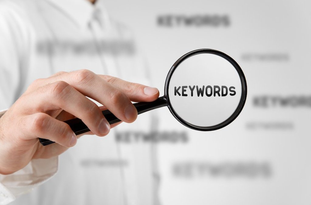 Easy SEO Strategy For More Traffic From Existing Content Keywords [LNIM118]