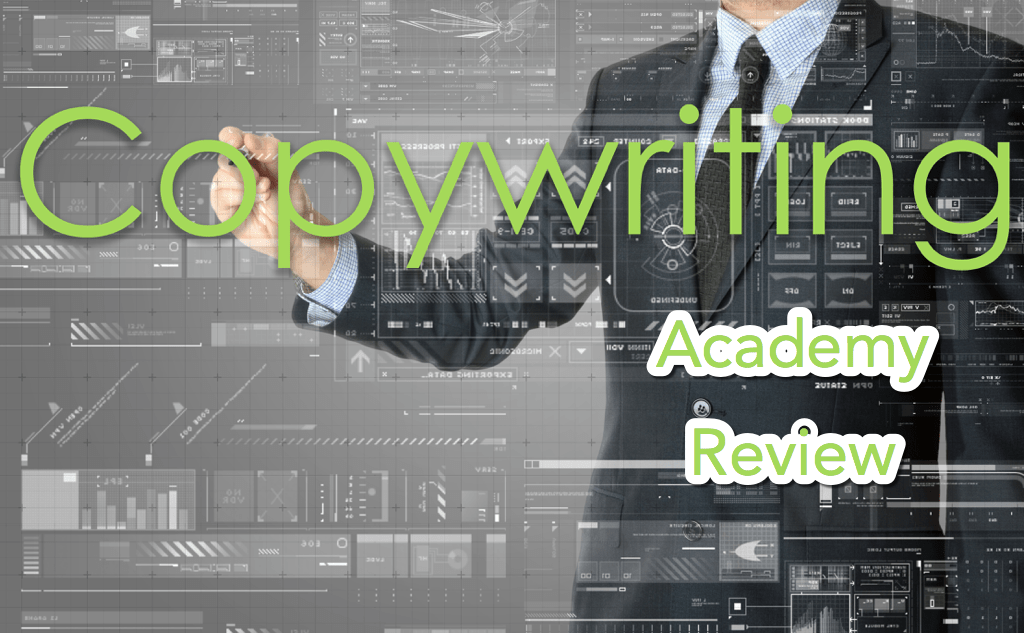 Ray Edwards Copywriting Academy Review 2018 – What You Need To Know