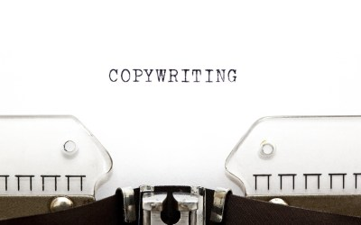 11 Essential Copywriting Tips You Can Use Today To Improve Your Business [LNIM128]