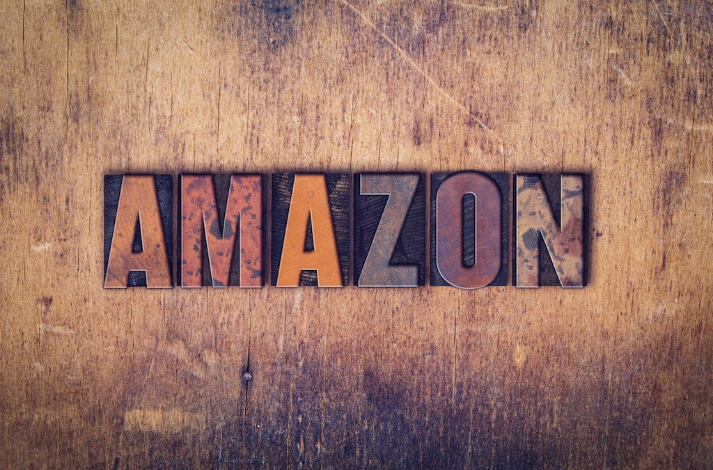 Amazon Affiliate Commission Changes:  How Will They Impact Your Business? [LNIM130]