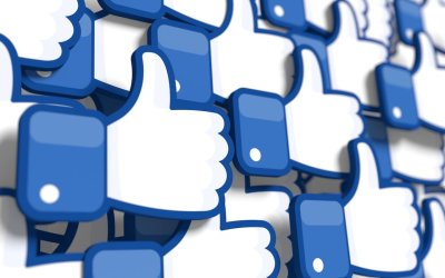 What Is A Facebook Pixel [LNIM133]