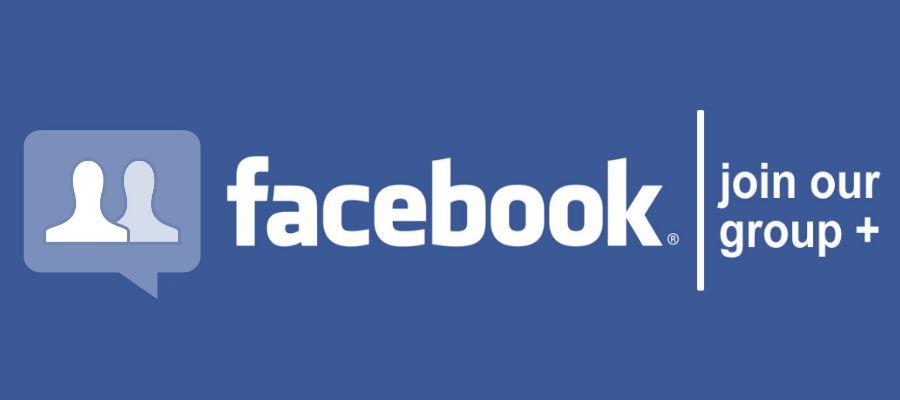 late night internet marketing Facebook group
