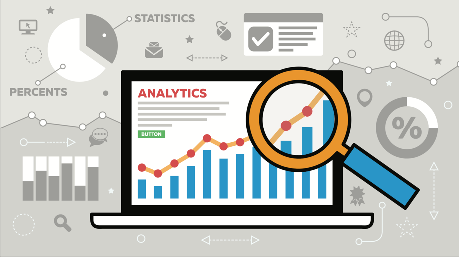 UTM Parameters and Google Analytics:  Understand Where Your Traffic Is Coming From [LNIM131]