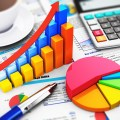 Online Business Accounting TIps