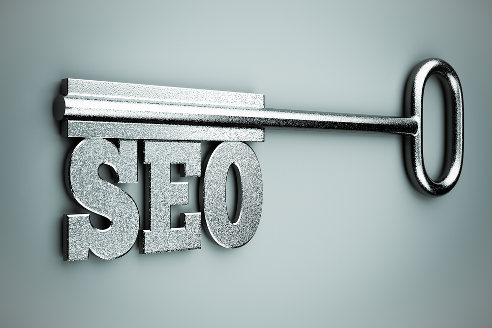 Choosing A SEO Keyword Tool:  A Tale Of Two Approaches To Analyzing Keyword Data [LNIM147]