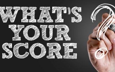 LifeScore:  Are You Winning The Game Of Life? [LNIM152]