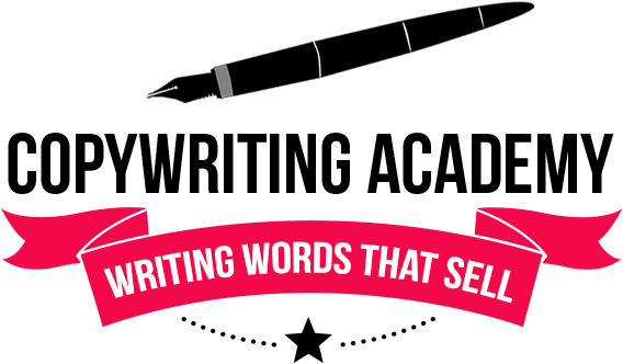 Copywriting Academy