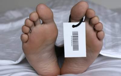 Is Affiliate Marketing Really Dead?  [LNIM160]
