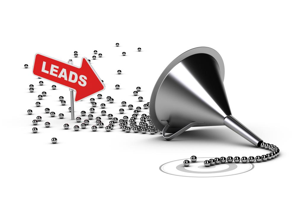 Lead Magnet Software:  Click Funnels vs. Convertkit vs. Leadpages [LNIM162]