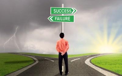 Why Internet Businesses Fail [LNIM166]