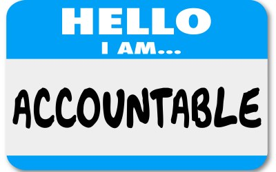 Internet Business Accountability Tips [LNIM185]