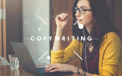 Creating Cashflow On Command — Copywriting Tips From Ray Edwards [LNIM201]