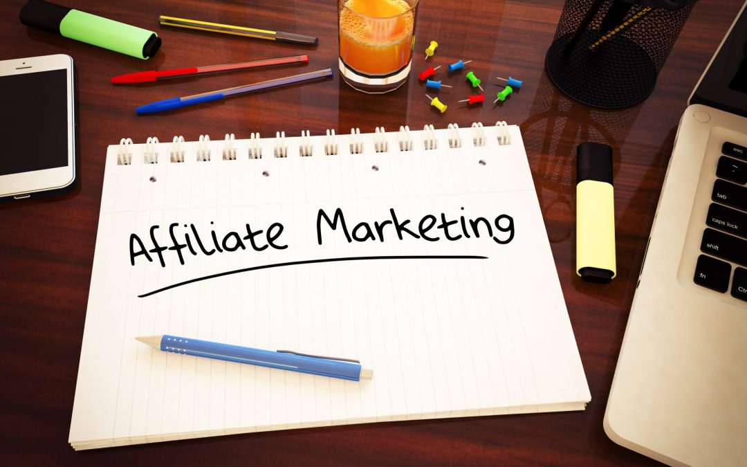 Why Affiliate Marketing Is NOT Dead In 2021 [LNIM211]