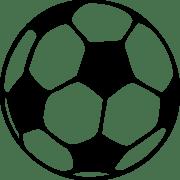 Football-PNG-Image-180×180