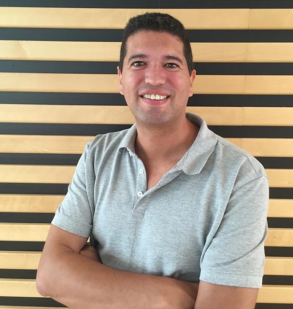 PedroBoucas