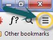 Chrome menu button Mon-16-02-2015 11-36-06