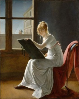young-woman-drawing-1801.jpg!Blog