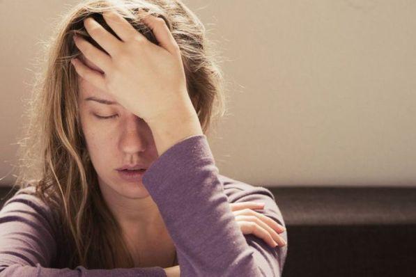 Cuál es el peor momento del día para enfermarte o lesionarte? - La Tercera