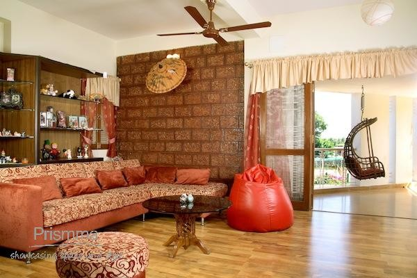 Laterite Tiles Laterite Stone Wall Cladding Tiles