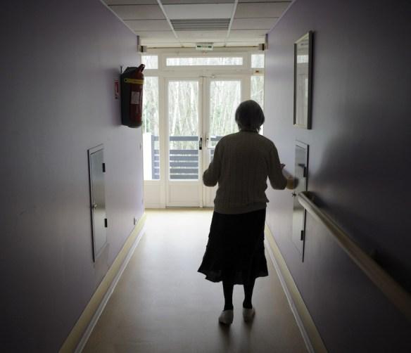 Alzheimer patient_2