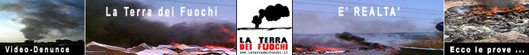 https://i1.wp.com/www.laterradeifuochi.it/images/loghisito/La-Terra-dei-Fuochi.it-banner.jpg