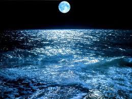 ocean-temperatures