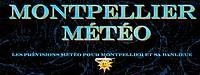 montpellier-meteo