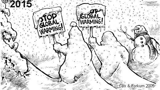 .._spaw_images_stop-global-warning