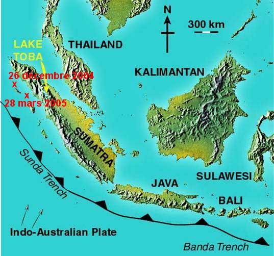 Sumatramapcopy