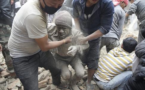 tremblement-de-terre-nepal-avril2015