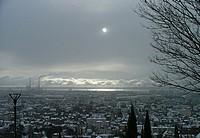 ville-neige