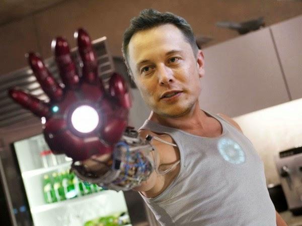 Elon-Musk-is-Tony-Stark