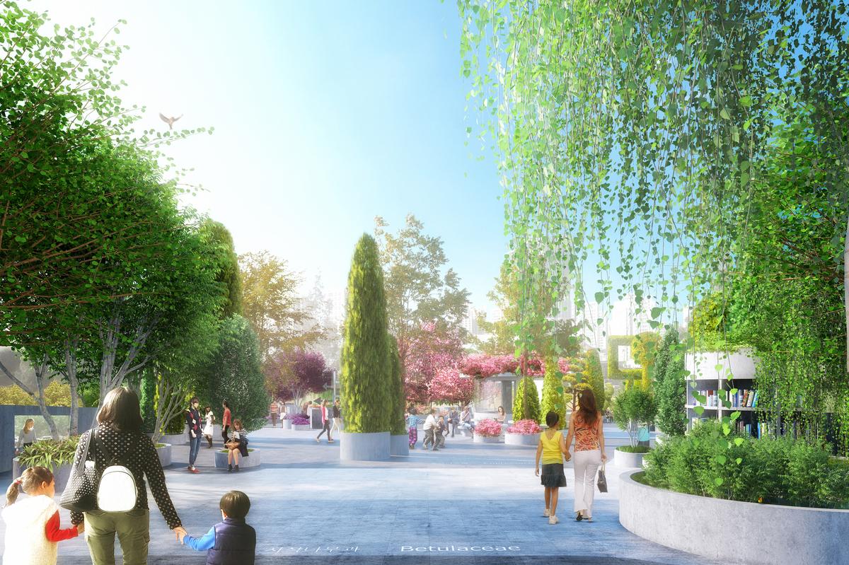 jardins-suspendus-seoul
