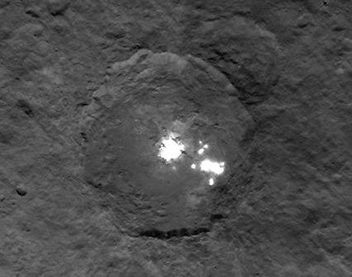 ceres-points-lumineux